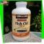 Omega fish oil ลดไขมัน บำรุงสมอง-หลอดเลือด thumbnail 7