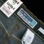"""BNB0797-ของใหม่ป้ายห้อย กางเกงยีนส์ OLD NAVY """"เอว 27 นิ้ว"""" thumbnail 8"""