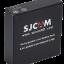 SJ6LEGEND + Battery +Dual Charger thumbnail 3