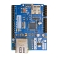 Ethernet Shield W5100 R3 Support MEGA / Uno Support for Arduino thumbnail 2