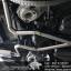 ชุดท่อไอเสีย Ford Mustang Ecoboost by PW PrideRacing thumbnail 6