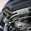 ชุดท่อไอเสีย Porsche Boxster 981s thumbnail 6
