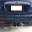 ชุดท่อไอเสีย MINI Coopers F56 thumbnail 9