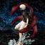 (Pre-order) Limited Edition Tokyo Ghoul: Ken Kaneki AWAKENED ver. 1/8 thumbnail 4
