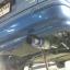 Honda Civic ใส่ ท่อJs fx-pro thumbnail 2