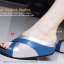 รองเท้าแฟชั่น ไซส์ 36-40 thumbnail 6