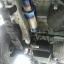 Suzuki กระบะใส่ท่อJs fx-pro thumbnail 4