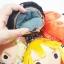 กระเป๋าตุ๊กตาแฮร์รี่ พอตเตอร์ งานเดียวกับญี่ปุ่น ไซส์ 18 cm. thumbnail 6