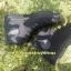 รองเท้า converse หุ้มข้อสีดำ thumbnail 1