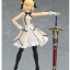 (Pre-order)figma Saber/Altria Pendragon [Lily]: Third Ascension ver. thumbnail 3
