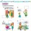 轻松学中文(少儿版)(英文版)课本1b(含1CD)Easy Steps to Chinese for Kids (1b) Textbook+CD thumbnail 7