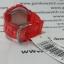 นาฬิกาข้อมือ คาสิโอ Casio Baby-G รุ่น BGA-131-4B thumbnail 5