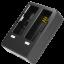 SJ6LEGEND + Battery +Dual Charger thumbnail 4
