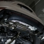 ชุดท่อไอเสีย Mazda3 Skyactiv Valvetronic Exhaust System by PW PrideRacing thumbnail 5