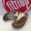 รองเท้า fitflop ไซส์ 36-40 No.FF074 thumbnail 1