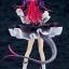 (Pre-order)Fate/Grand Order - Lancer/Elizabeth Bathory 1/7 Complete Figure thumbnail 6