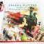 Harry Potter and the Sorcerer's Stone. The Illustrated Edition. thumbnail 1