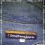 เสื้อยีนส์ มืิอสอง นำเข้า DongShen jeans อก 34 ยืด 36 นิ้ว thumbnail 6