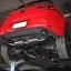 ชุดท่อไอเสีย VW Golf GTI Mk7 thumbnail 4