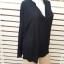 jp4709--เสื้อแฟชั่น แบรนด์เนม สีดำ H&M อก 39 นิ้ว thumbnail 2