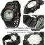 Casio G-Shock Multi-Band 6 Atomic รุ่น GW9010-1 thumbnail 2