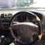 ฟรีดาวน์ Isuzu slx 3.0 M รุ่นท๊อป abs airbagsคู่ ปี2003 สีบร์อน รถสวยเดิมบางทั้งคัน แม็กสวย ผ่อน 4846x72 งวด แบล็กลิสจัดได้ รับเทริน์รถเก่า thumbnail 8