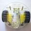 โครงรถ หุ่นยนต์ Smart Car Chassis 2 ชั้น thumbnail 10