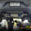 ชุดท่อไอเสีย Volkswagen Scirocco Amuse Style CatBack thumbnail 7