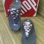 รองเท้า fitflop ไซส์ 36-40 thumbnail 1