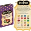 Bertie Bott's Every Flavour Beans thumbnail 4