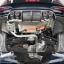 ชุดท่อไอเสีย BMW 330e F30 (Valvetronic Exhaust System) thumbnail 4
