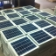 Solar Cell 9V 220mA 2W thumbnail 3