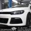 ชุดท่อไอเสีย VW Scirocco by PW PrideRacing thumbnail 7