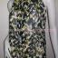 BN3497--เสื้อแฟชั่น ชีฟอง สวยๆ BANANA REPUBLIC อก 36-37 นิ้ว thumbnail 4