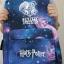 กระเป๋าเรืองแสง แฮร์รี่ พอตเตอร์ thumbnail 3