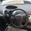 ฟรีดาวน์ Toyota Vios 1.5 E ABS สีบร์อน ปี2011 ธ.ค. ใช้น้อย มือแรกป้ายแดง ไม่เคยทำสี เดิมบางทั้งคัน เช็คศูนย์ตลอด บู๊กเซอร์วิช กุญแจสำรองครบ เติมน้ำมัน E20 ประหยัดสุดๆ ไม่เคยติดแก๊ส ผ่อนเบาๆ 6171x72 thumbnail 11