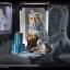 Fantastic Beasts Magical Creatures No.4 Demiguise thumbnail 1