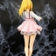 (Pre-order)Your Lie in April - Kaori Miyazono 1/7 Complete Figure thumbnail 6
