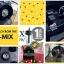 เครื่องปั่น IMIX 1500 W. thumbnail 3