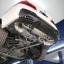 ชุดท่อไอเสีย BMW G30 530e Series 5 thumbnail 9
