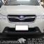 ชุดท่อไอเสีย Subaru XV Custom-made @PW PrideRacing thumbnail 1