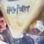 TRIVIAL PURSUIT World of Harry Potter Edition thumbnail 4
