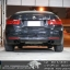 BMW 320D F30 Cat-back Exhaust Systems by PW PrideRacing thumbnail 9
