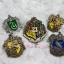House Crest Pins thumbnail 5