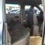 Isuzu cab 4 ประตู เกียร์ออโต้ เครื่อง1J ติดแก๊ส LPG ขายถูก 178k ไม่มีเฉี่ยวชน รถบ้านฝากขาย thumbnail 9