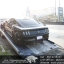 ผลงานติดตั้งท่อไอเสีย Ford Mustang Ecoboost by PW PrideRacing thumbnail 8