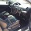 ฟรีดาวน์ ผ่อน 5929x72งวด Toyota Vios 1.5E ออโต้ thumbnail 11