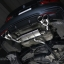 ชุดท่อไอเสีย BMW 420i F32 (ระบบวาล์วโทรนิค) By PW PrideRacing thumbnail 5