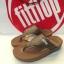 รองเท้า fitflop ไซส์ 36-40 No.FF116 thumbnail 1