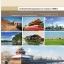 中国行——从传统走向现代(上)China in View—From Tradition to Contemporary (Ⅰ) thumbnail 4
